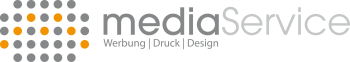 mediaService Bremen