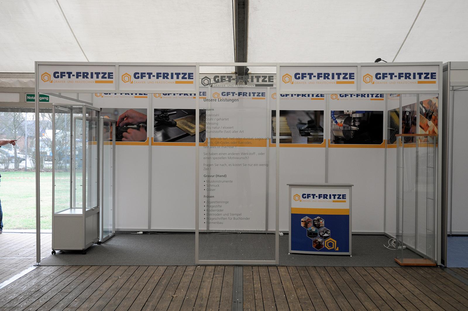 GFT-Fritze2